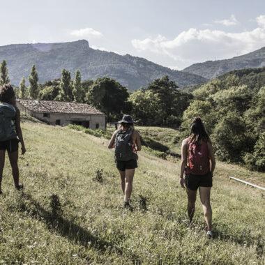 Wandern-mit-Freunden-Outfit