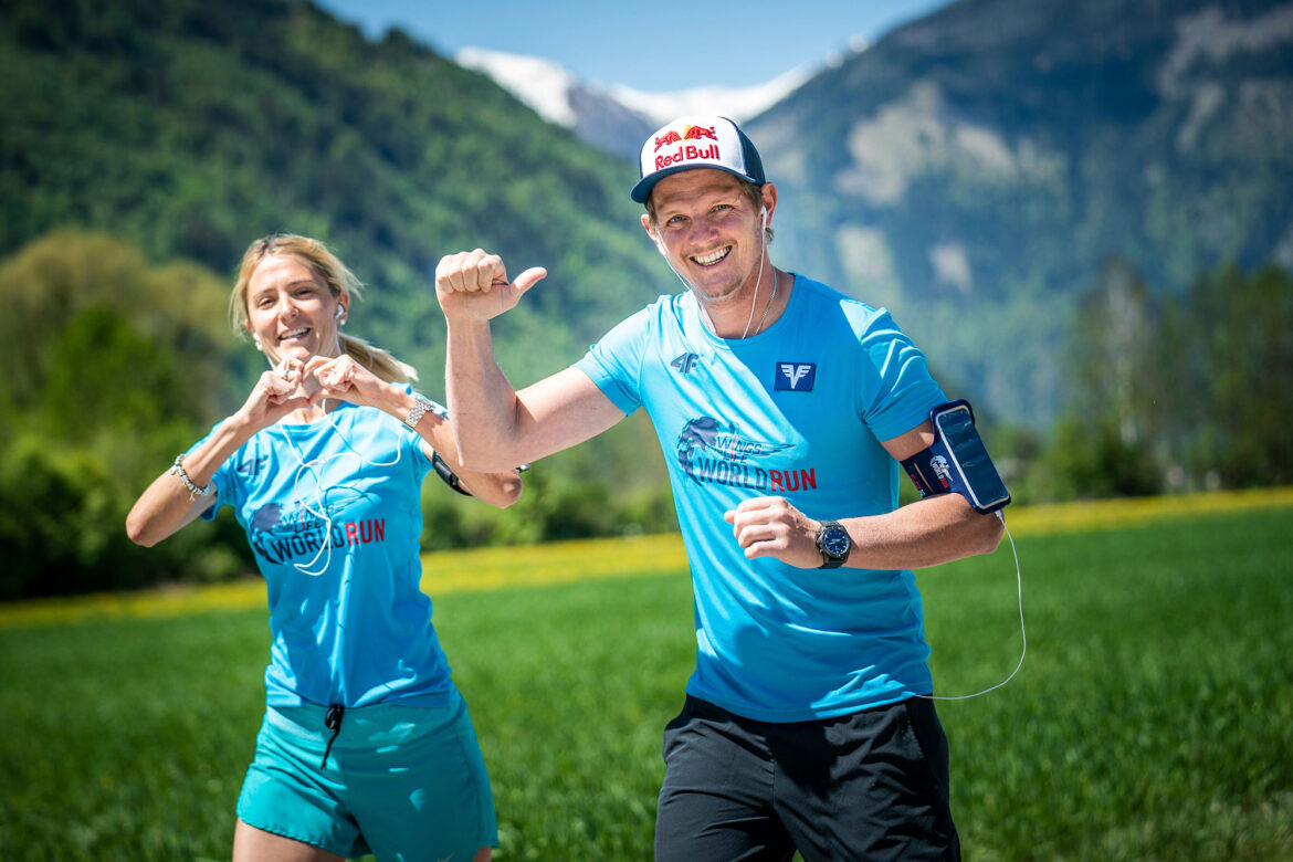 Wings-for-Life-World-Run-2021_1