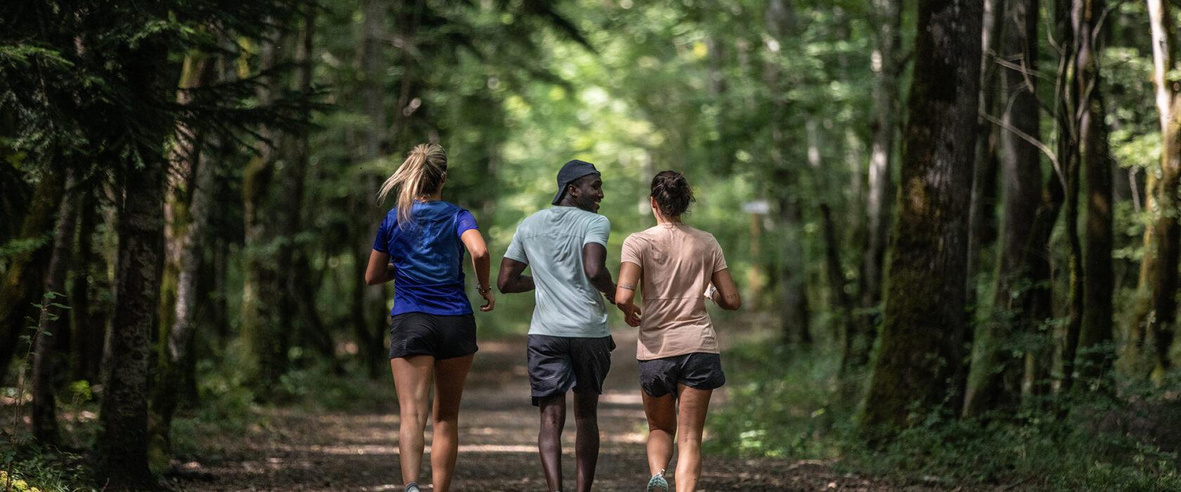 trailrunning salomon