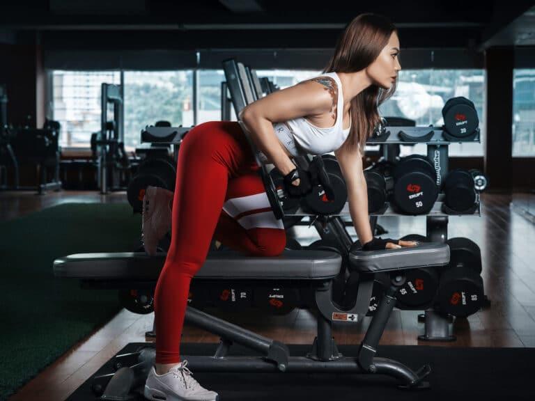 Aminosäure-Sportler