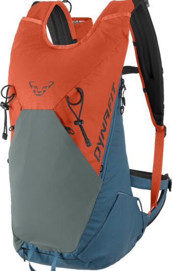 Dynafit Radical 23 Backpack
