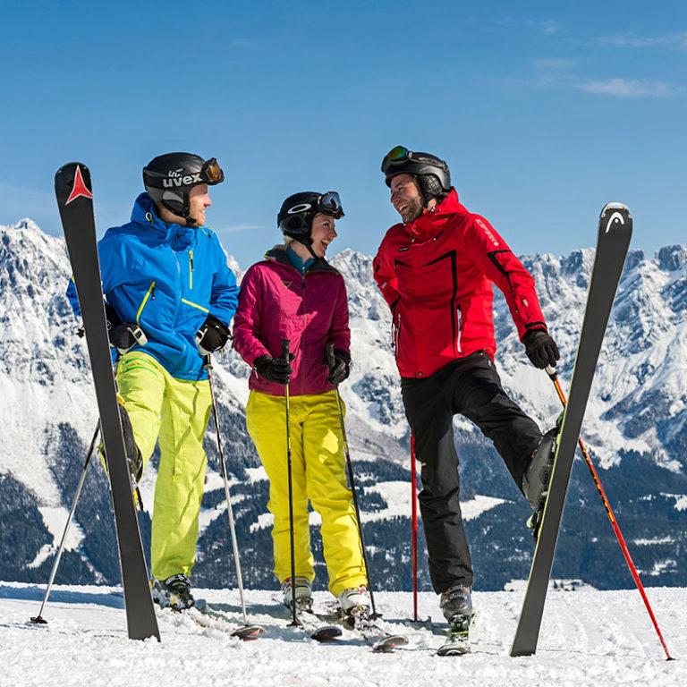 Skifahren_Wilder Kaiser_Foto Peter von Felbert (42)