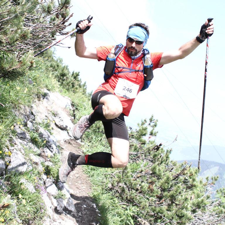 Teilnehmer-Strecke-Bergmarathon-Traunsee