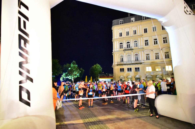 start-bergmarathon